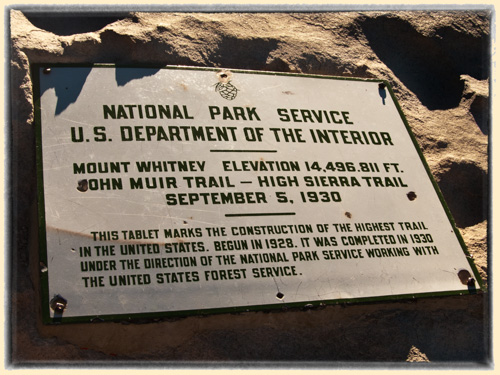 Mount-Whitney-Sign