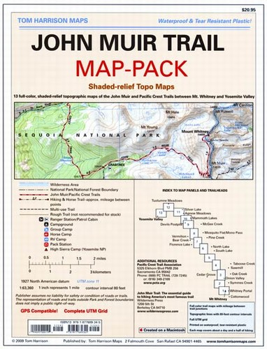maps Satellite Map Of John Muir Trail on map of sequoia national park, map of sierra nevada, map of camino de santiago, map of cherokee national forest, map of ansel adams wilderness, map of great western loop, map of tulare county, map of the house, map of san joaquin river, map of orange river, map of trans-siberian railway, map of taft point, map of roan mountain, map of california, map of state high points, map of 110 freeway, map of tenaya lake, map of nevada fall, map of us state parks, map of mountain loop highway,