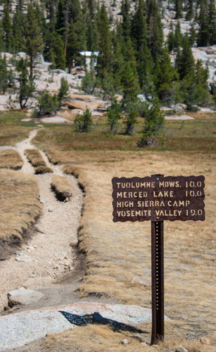 John-Muir-Trail-Sign