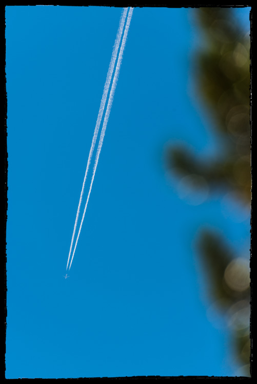 Airliner-at-Altitude