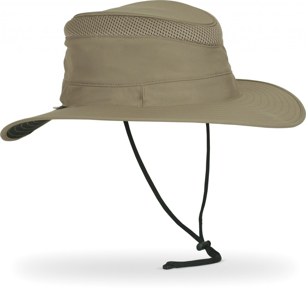 The Sunday Afternoons Charter Hat