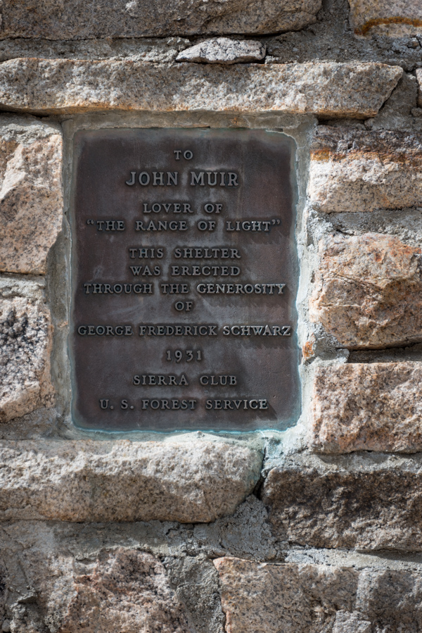Muir-Hut-Plaque